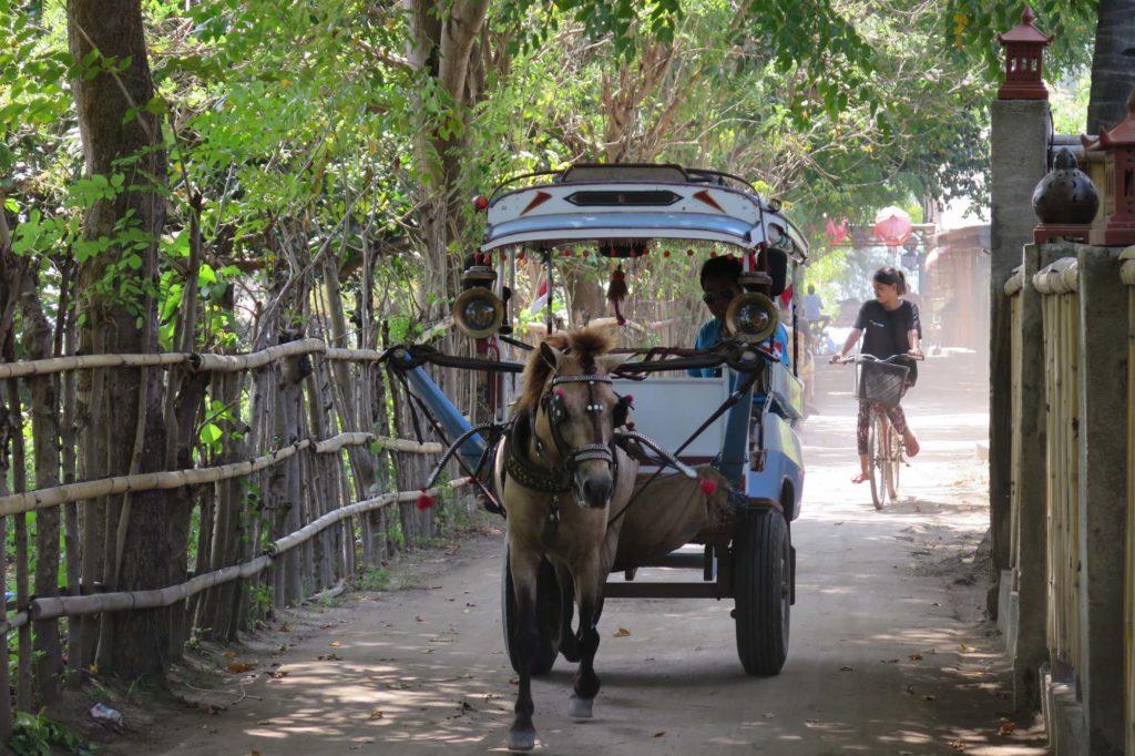 Lombok ferrari gili-air-gili-meno-lombok-indonesie-blog-voyage-2016-13