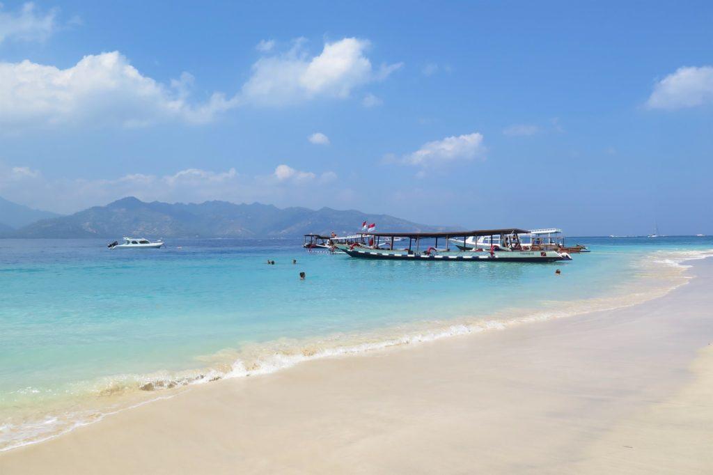 Plage Sud gili-air-gili-meno-lombok-indonesie-blog-voyage-2016-15