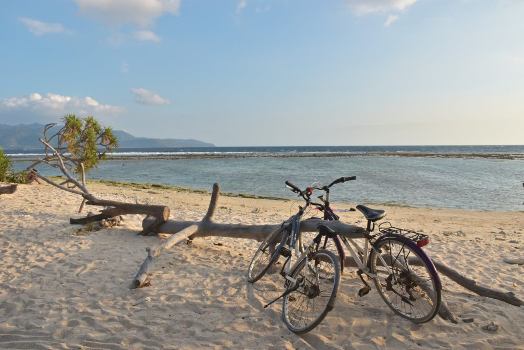 Velo gili-air-gili-meno-lombok-indonesie-blog-voyage-2016-24