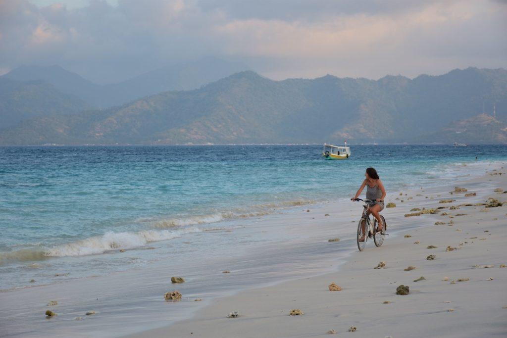 Vélo gili-air-gili-meno-lombok-indonesie-blog-voyage-2016-26