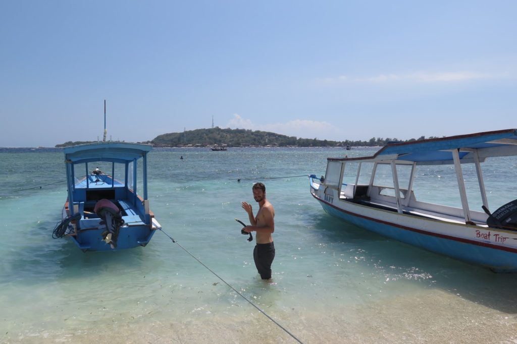 Snorkeling gili-air-gili-meno-lombok-indonesie-blog-voyage-2016-47