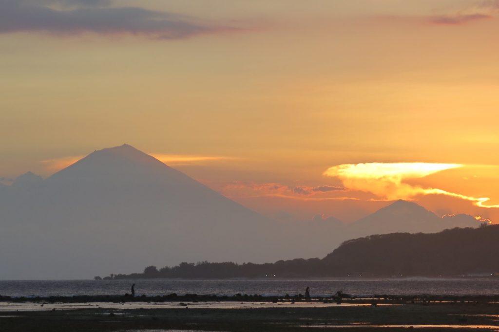Coucher de soleil gili-air-gili-meno-lombok-indonesie-blog-voyage-2016-5