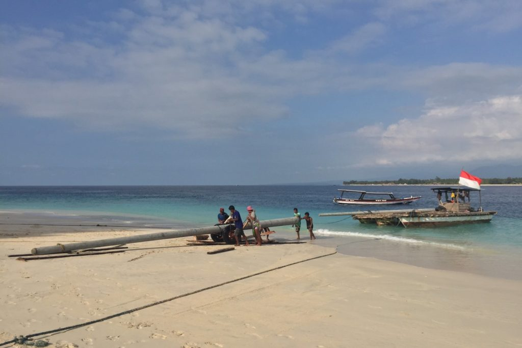 Transport gili-air-gili-meno-lombok-indonesie-blog-voyage-2016-56