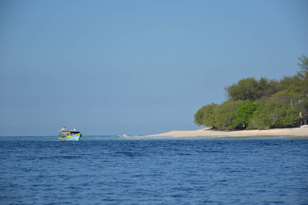 Ciao gili-air-gili-meno-lombok-indonesie-blog-voyage-2016-60
