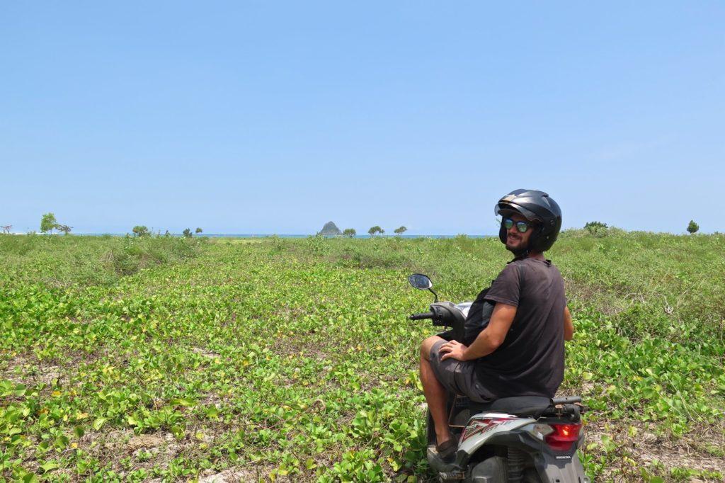 Impasse plages-kuta-lombok-indonesie-blog-voyage-2016-15