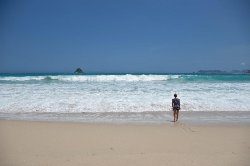 Selong Belanak plages-kuta-lombok-indonesie-blog-voyage-2016-16
