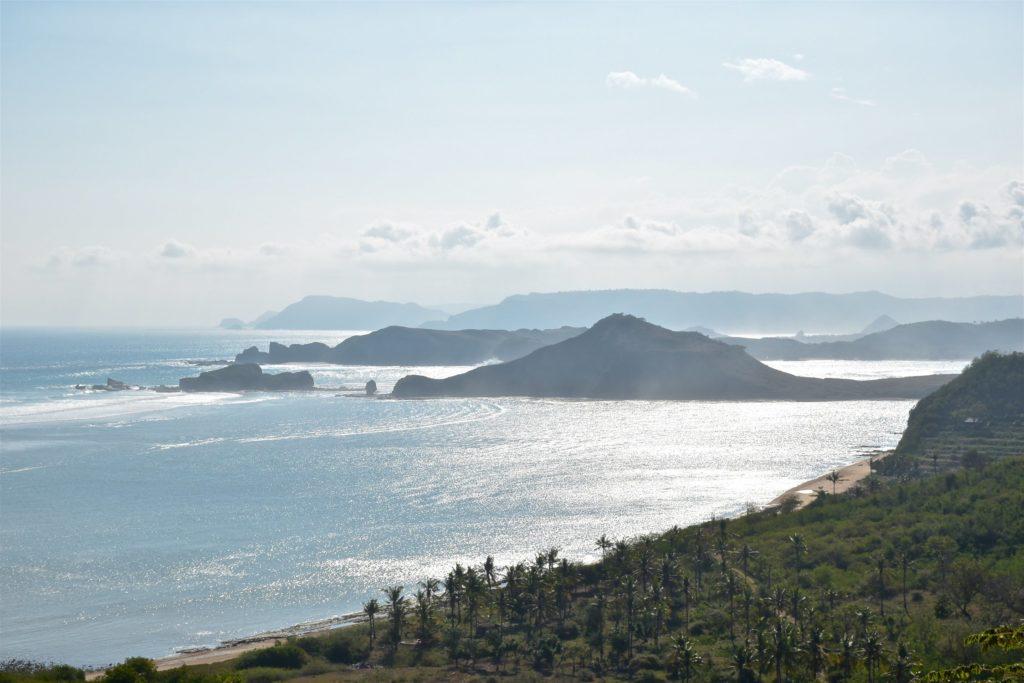 Gerupuk plages-kuta-lombok-indonesie-blog-voyage-2016-21