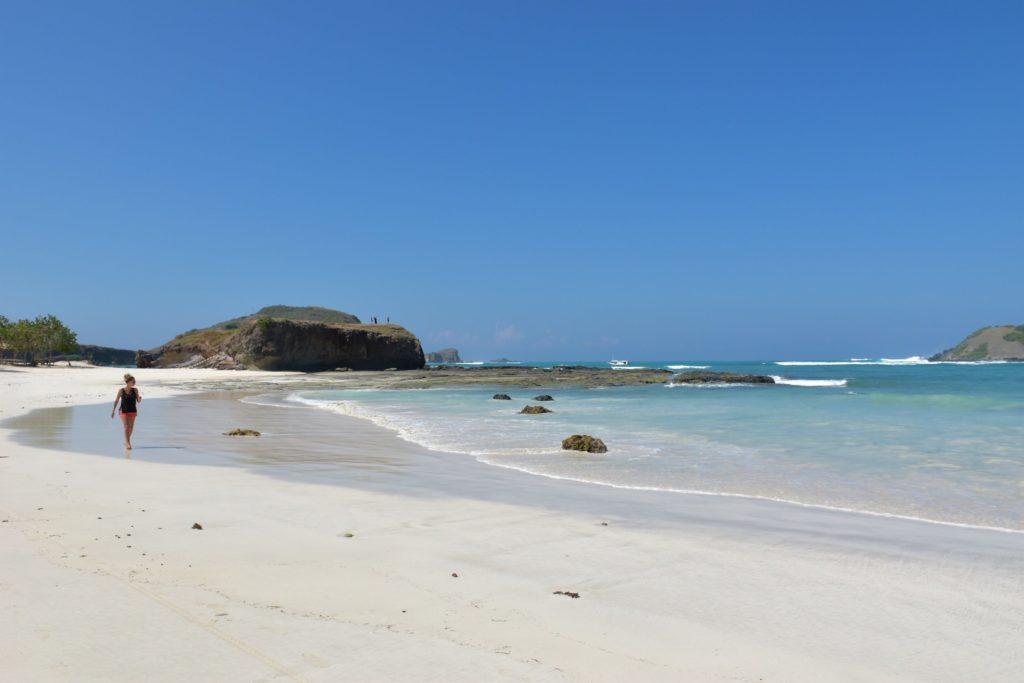 Tanjung Aan plages-kuta-lombok-indonesie-blog-voyage-2016-27