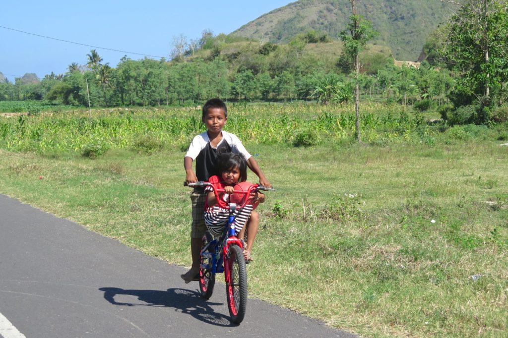 Retour Kuta plages-kuta-lombok-indonesie-blog-voyage-2016-37