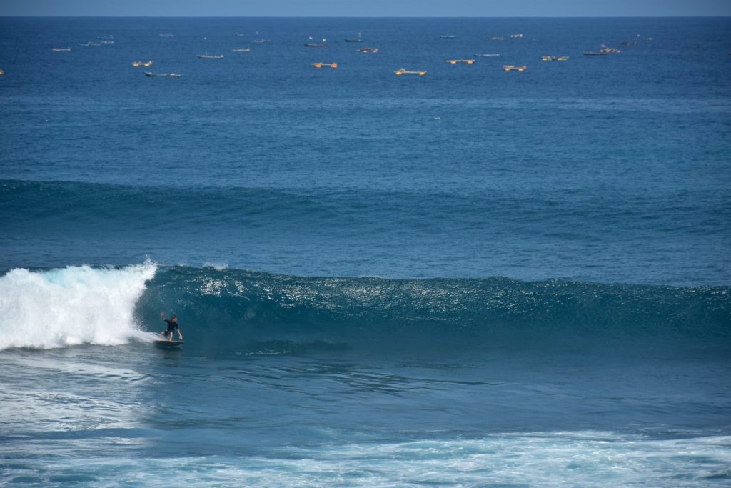 Mawi Beach surf plages-kuta-lombok-indonesie-blog-voyage-2016-9