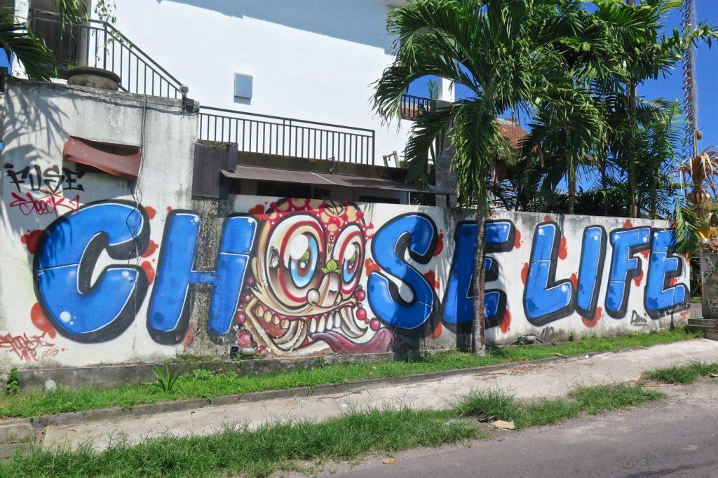 Choose life tanahlot-kuta-bali-indonesie-blog-voyage-2016-16
