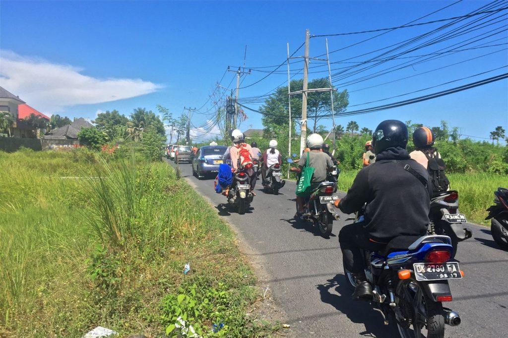 bouchons tanahlot-kuta-bali-indonesie-blog-voyage-2016-17