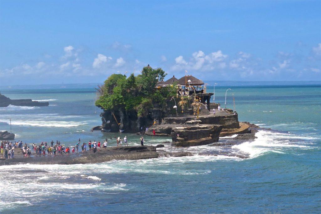 Temple tanahlot-kuta-bali-indonesie-blog-voyage-2016-4
