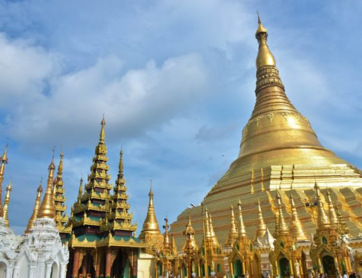 Pagode Shwedagon Yangon-Myanmar-Birmanie-blog-voyage-2016 38
