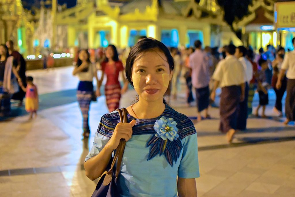 May guide francophone Yangon-Myanmar-Birmanie-blog-voyage-2016 50