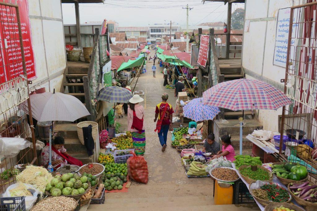 Marché Kalaw-Myanmar-Birmanie-blog-voyage-2016 2