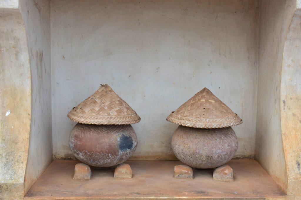 Reserve eau Kalaw-Myanmar-Birmanie-blog-voyage-2016 8