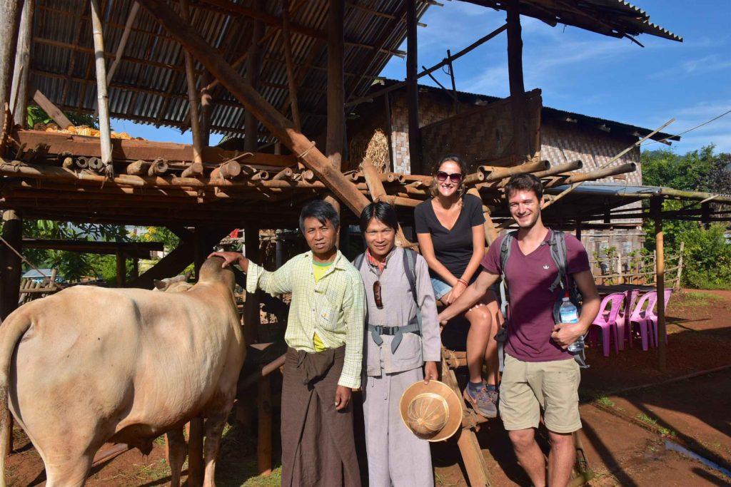 Au revoir Trek-Kalaw-Inle-Myanmar-blog-voyage-2016 63