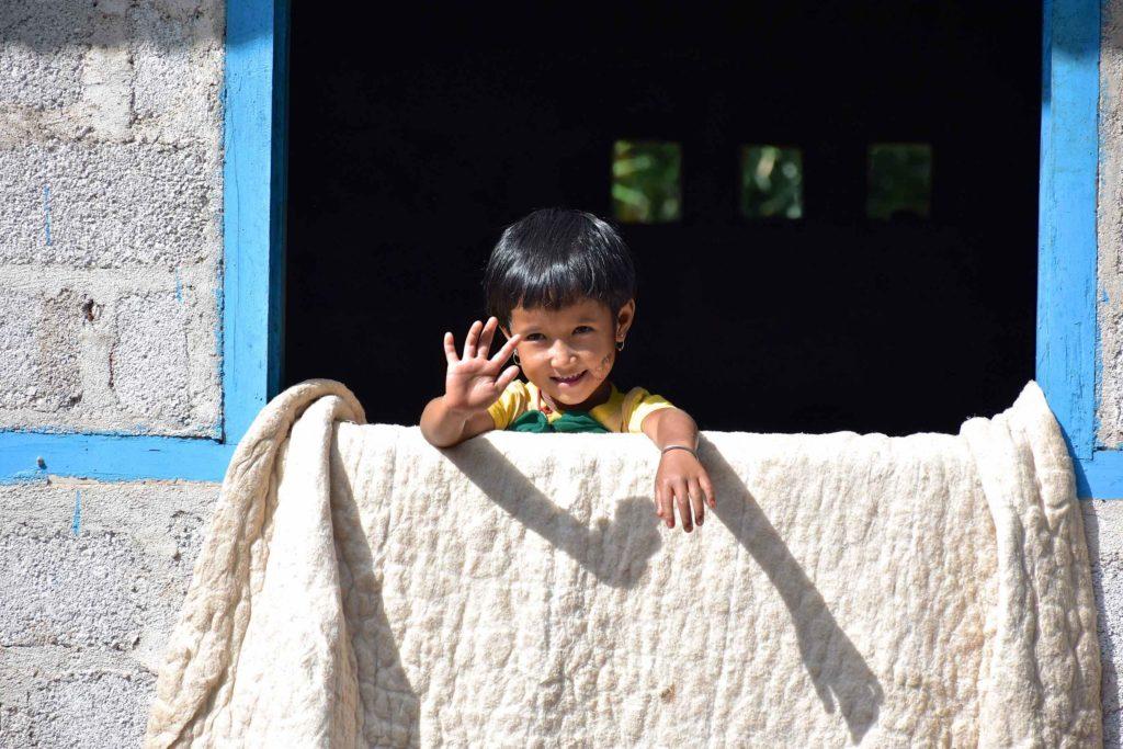 Coucou Trek-Kalaw-Inle-Myanmar-blog-voyage-2016 71