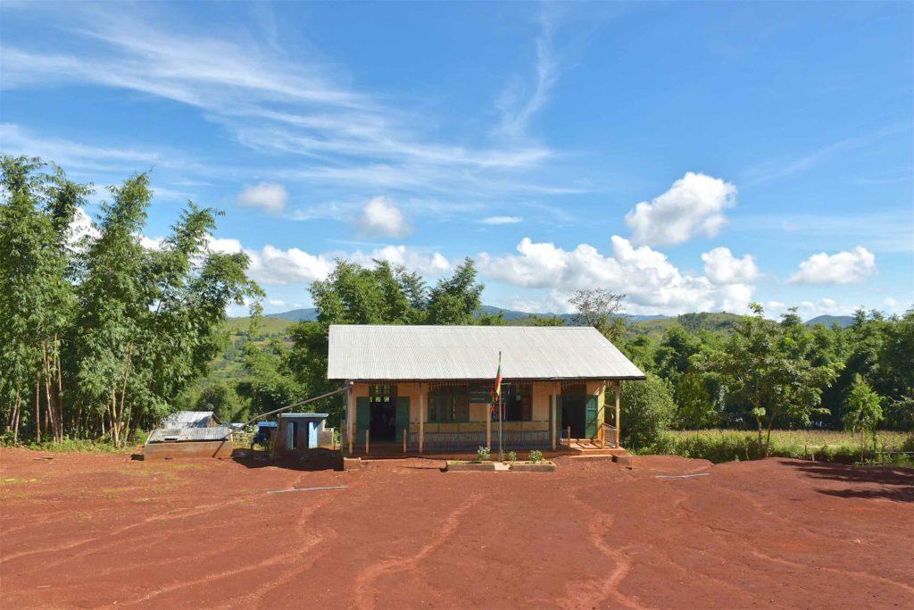 Ecole Trek-Kalaw-Inle-Myanmar-blog-voyage-2016 73