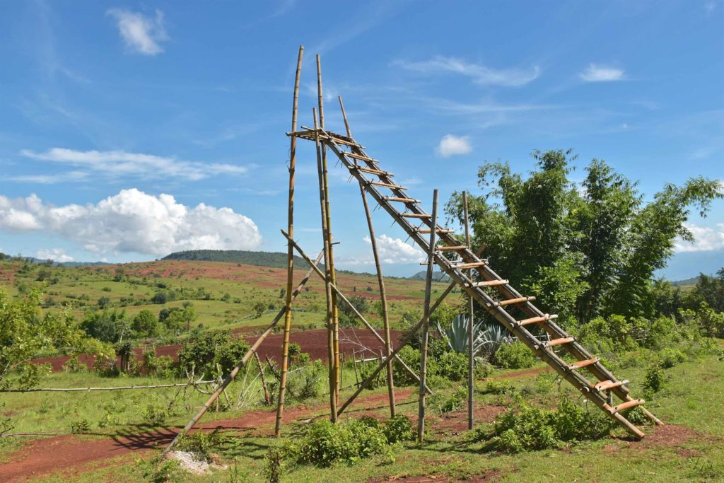 Rocket Trek-Kalaw-Inle-Myanmar-blog-voyage-2016 75