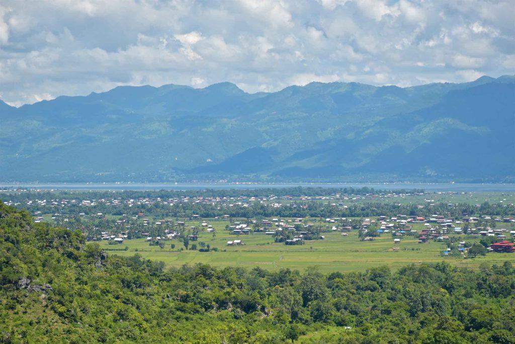 Lac Inle Trek-Kalaw-Inle-Myanmar-blog-voyage-2016 79