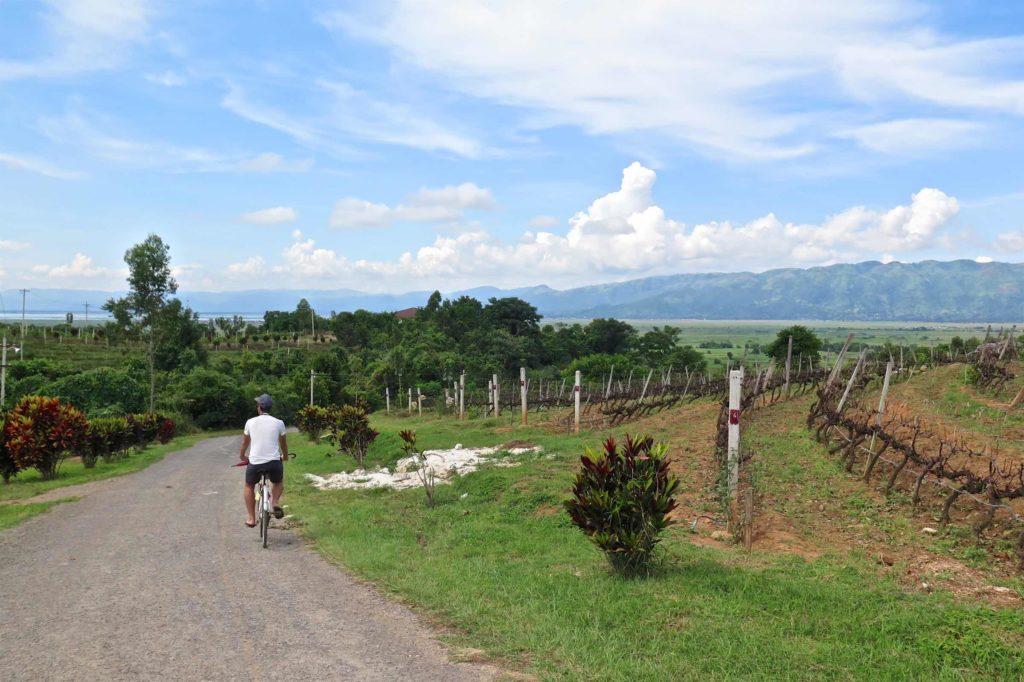 Velo Lac-Inle-Myanmar-blog-voyage-2016 13
