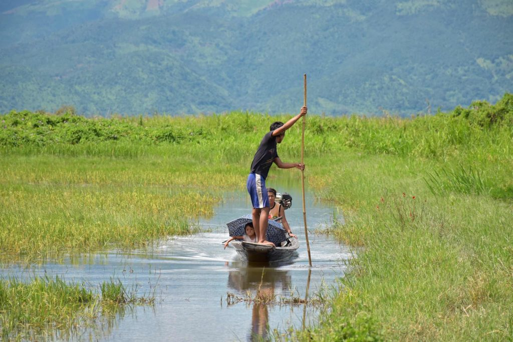 Retour village Lac-Inle-Myanmar-blog-voyage-2016 16