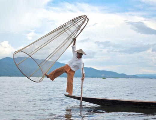 Pecheur intha Lac-Inle-Myanmar-blog-voyage-2016 2