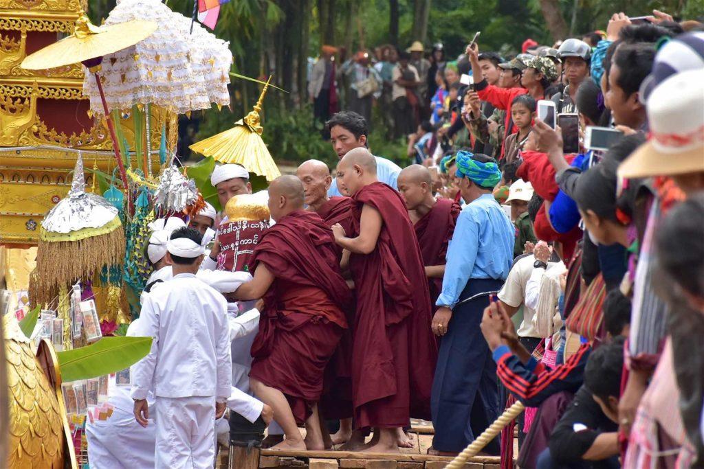 Reliques Lac-Inle-Myanmar-blog-voyage-2016 42
