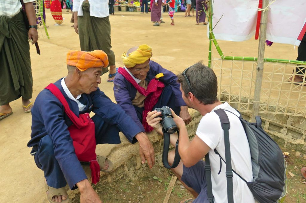Hommes Pa-Oh Lac-Inle-Myanmar-blog-voyage-2016 48