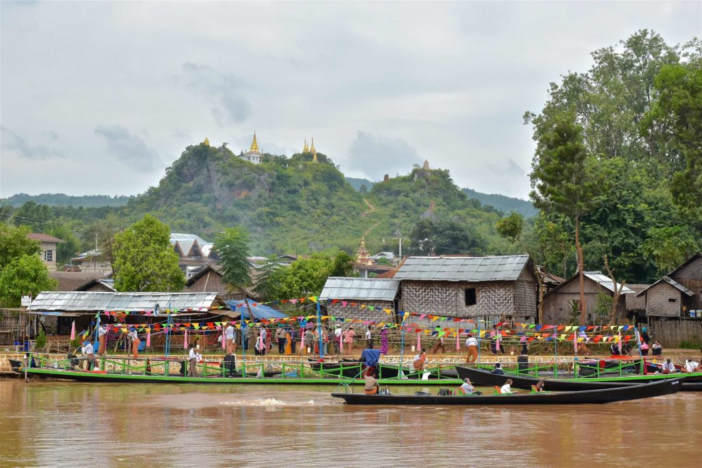 In Bein Lac-Inle-Myanmar-blog-voyage-2016 50