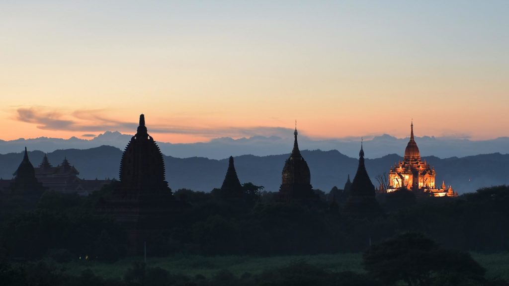 Pagode Shwe San Daw Decouverte-Bagan-Myanmar-Birmanie-blog-voyage-2016 35