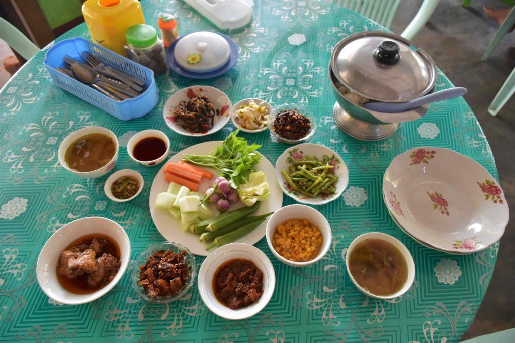 Shan Hsipaw Myanmar blog voyage 2016 2