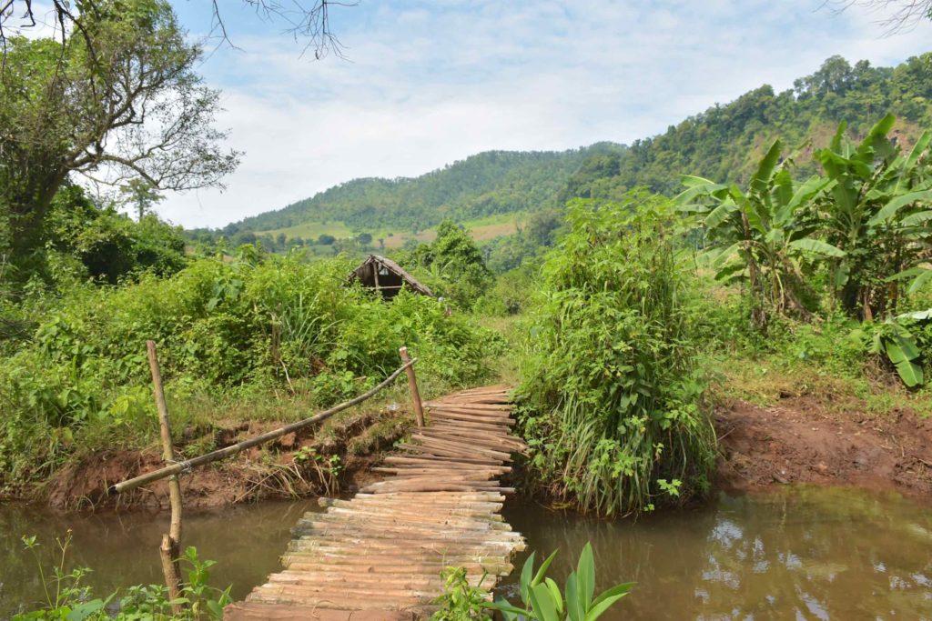 Pont Hsipaw Myanmar blog voyage 2016 38