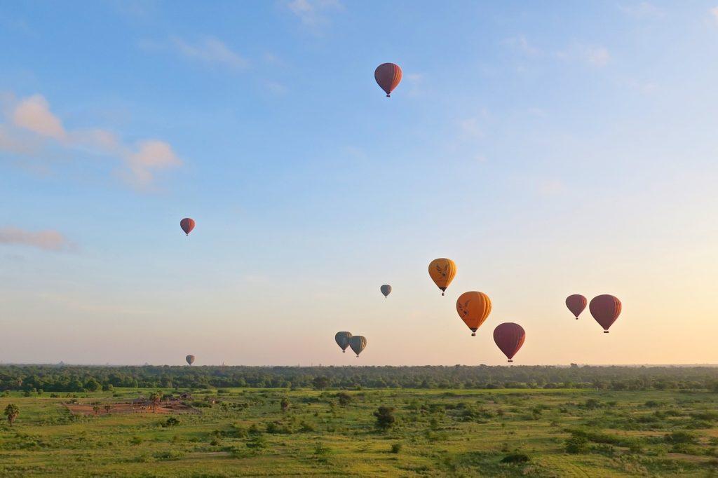 Ciel Montgolfieres-Bagan-Myanmar-Birmanie-blog-voyage-2016 12