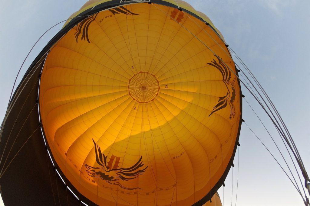 Ballon Montgolfieres-Bagan-Myanmar-Birmanie-blog-voyage-2016 9