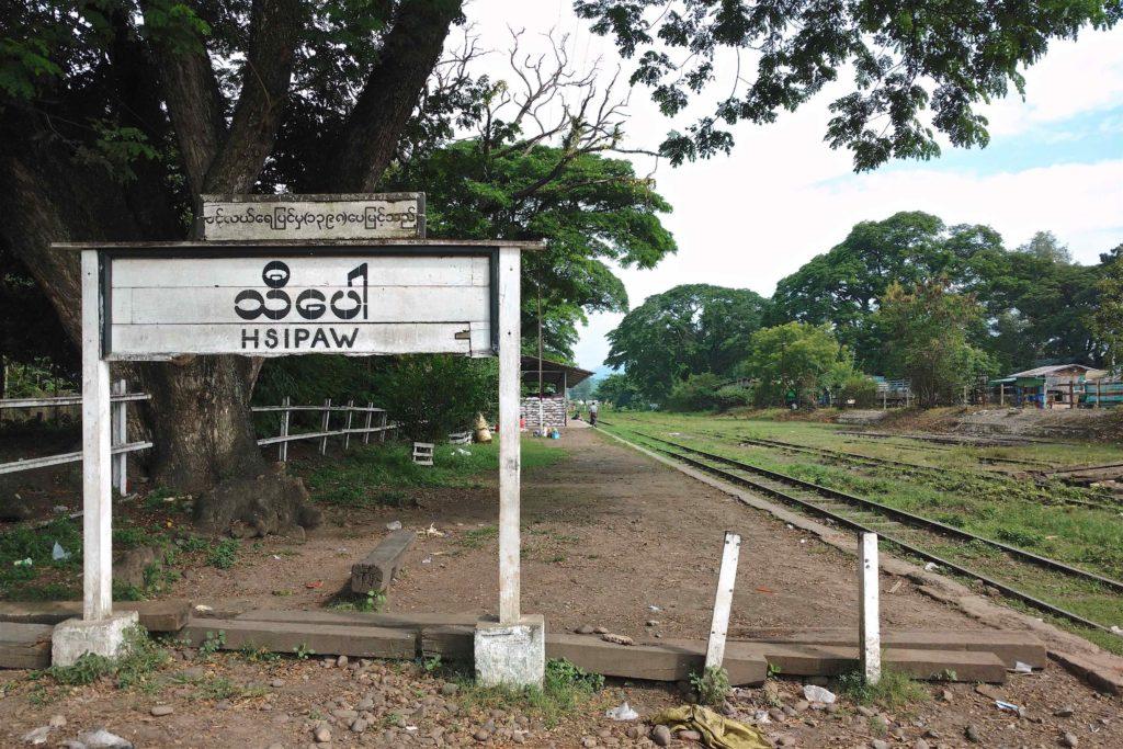 Hsipaw Pyin-Oo-Lwin-Gohteik-Myanmar-blog-voyage-2016 1