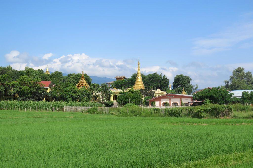 Pagode Pyin-Oo-Lwin-Gohteik-Myanmar-blog-voyage-2016 3
