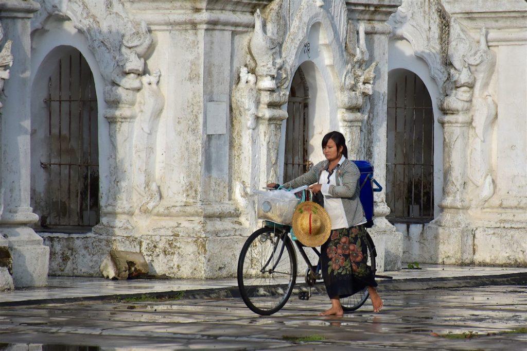 Kuthodaw Mandalay-Inwa-Ubein-Myanmar-Birmanie-blog-voyage-2016 13