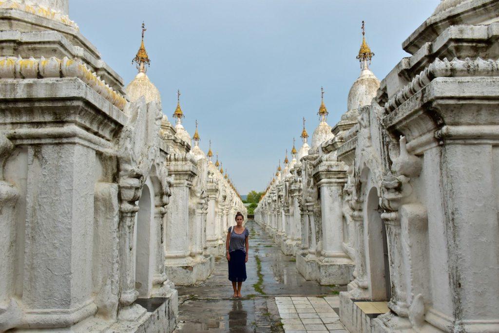 Pagode Kuthodaw Mandalay-Inwa-Ubein-Myanmar-Birmanie-blog-voyage-2016 14