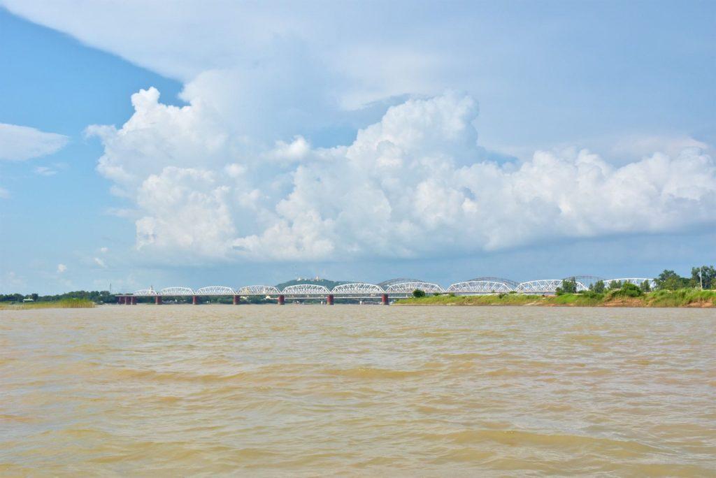Traversée Myitnge Mandalay-Inwa-Ubein-Myanmar-Birmanie-blog-voyage-2016 54