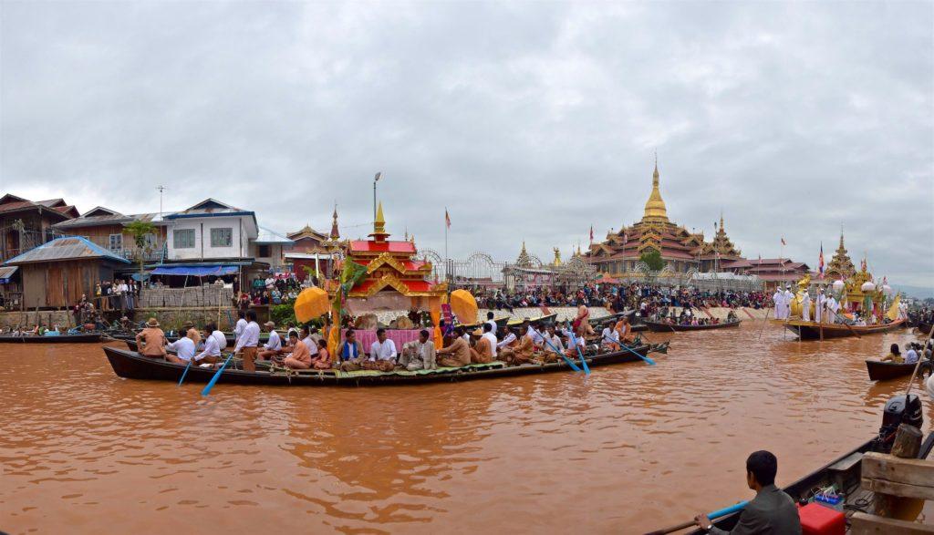Fete Phaung Daw Oo Lac Inle Bilan-Myanmar-Birmanie-blog-voyage-2016 15