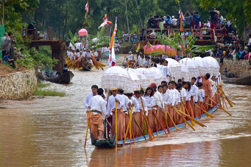 Fete Paung Daw Oo Lac Inle Bilan-Myanmar-Birmanie-blog-voyage-2016 16