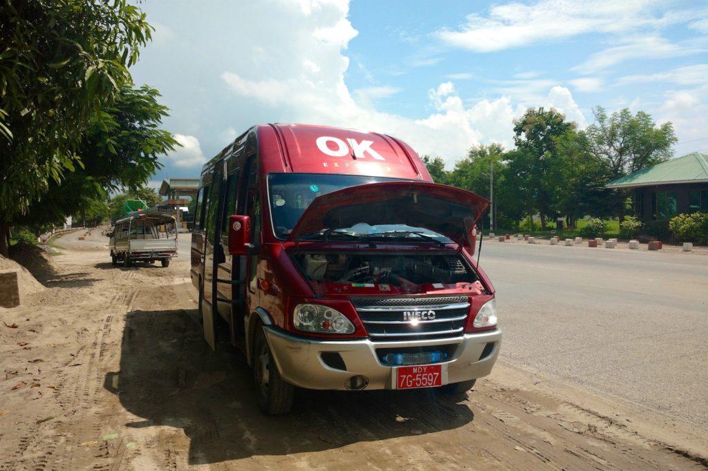 Bus panne Bilan-Myanmar-Birmanie-blog-voyage-2016 24