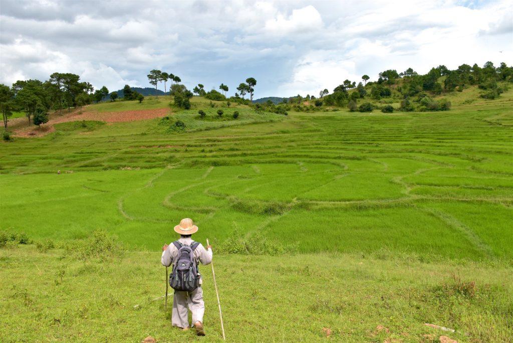 Trek Kalaw Inle Bilan-Myanmar-Birmanie-blog-voyage-2016 25