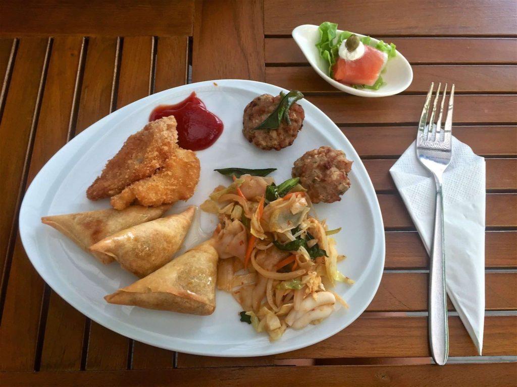 Buffet club Bangkok-fin-voyage-blog-voyage-2016 13