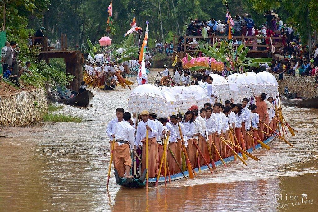Lac Inle Phaung Daw U Intha Bilan voyage Asie coups de coeur 17