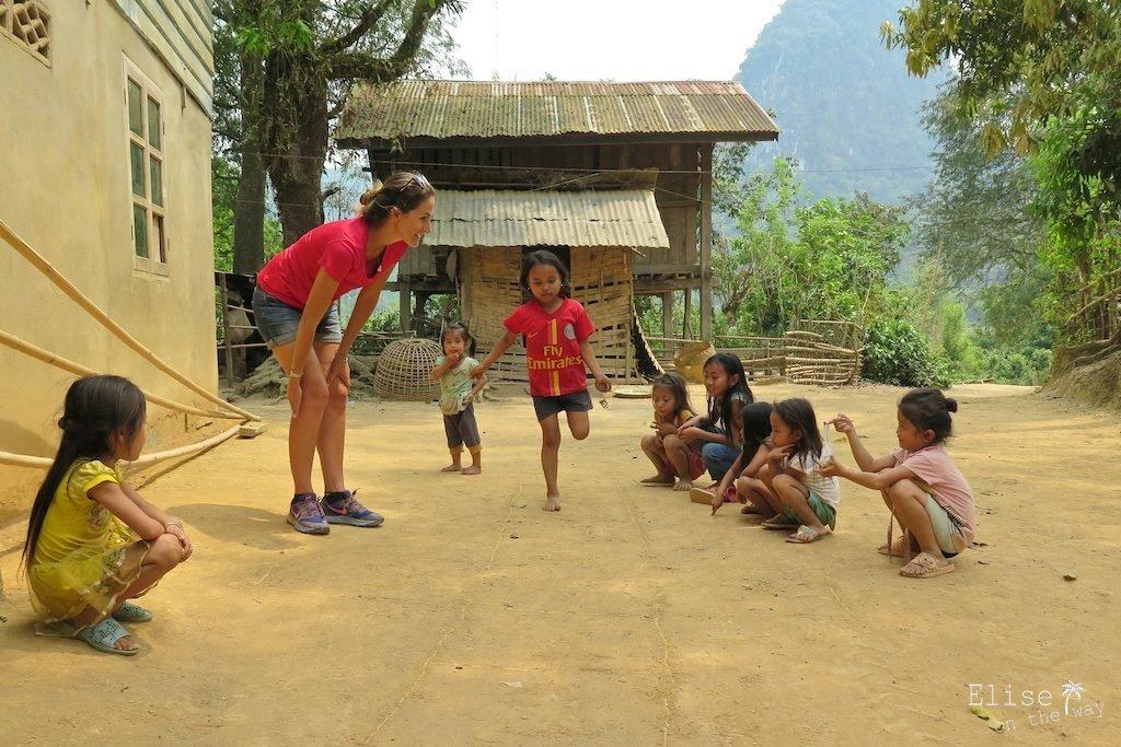 Marelle Muang Ngoi Bilan voyage Asie coups de coeur 4